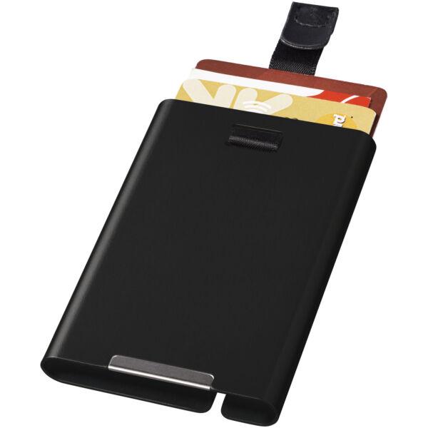 Pilot RFID secure card slider (13003100)