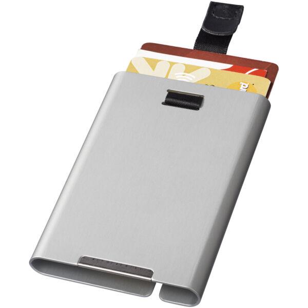 Pilot RFID secure card slider (13003101)