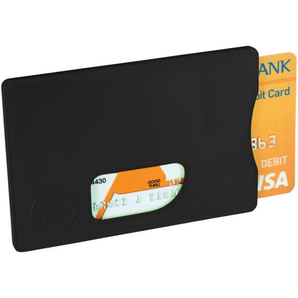 Zafe RFID credit card protector (13422600)