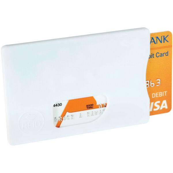 Zafe RFID credit card protector (13422601)