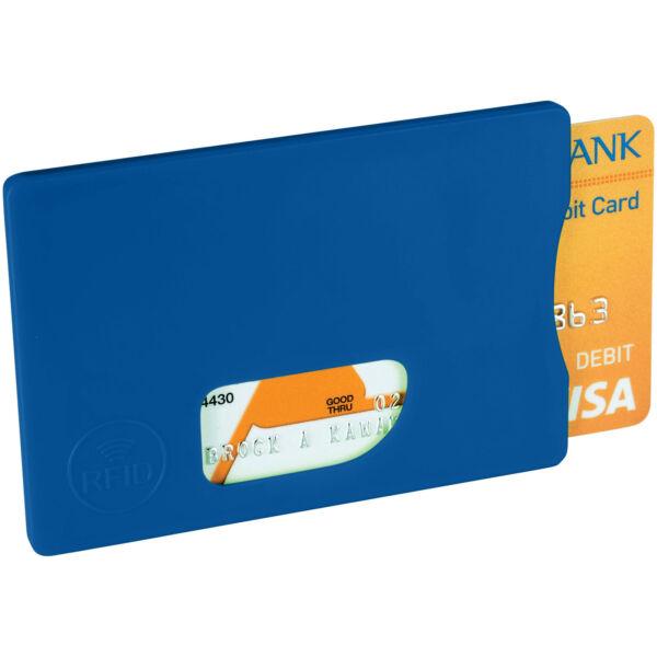 Zafe RFID credit card protector (13422602)