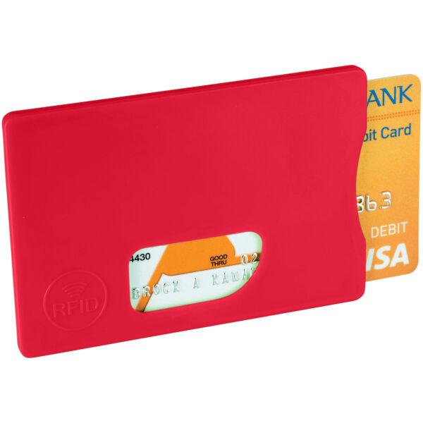 Zafe RFID credit card protector (13422603)