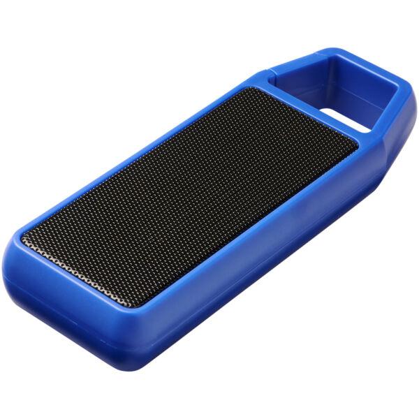 Clip-Clap Bluetooth® speaker (13499802)