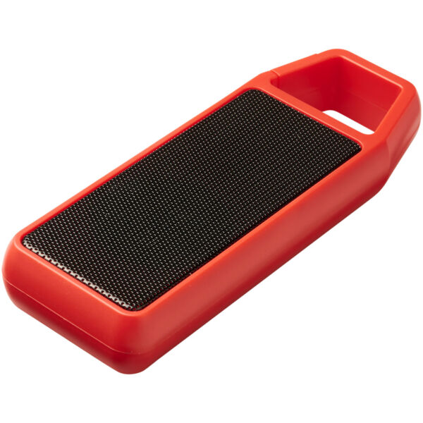Clip-Clap Bluetooth® speaker (13499803)