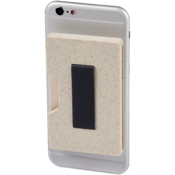 Grass RFID multi card holder (13510200)