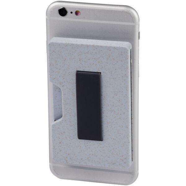 Grass RFID multi card holder (13510201)