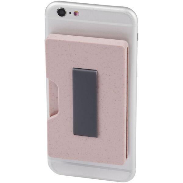 Grass RFID multi card holder (13510202)