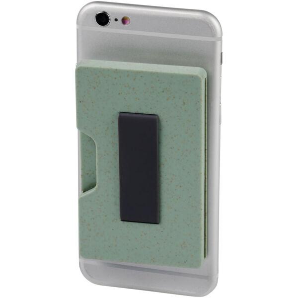 Grass RFID multi card holder (13510203)