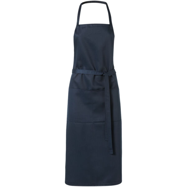 Viera apron with 2 pockets (19538478)