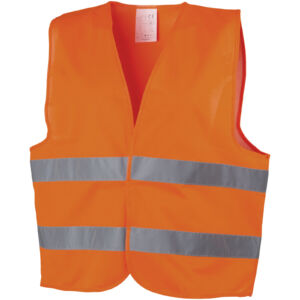 See-me XL safety vest for professional use (19538546)