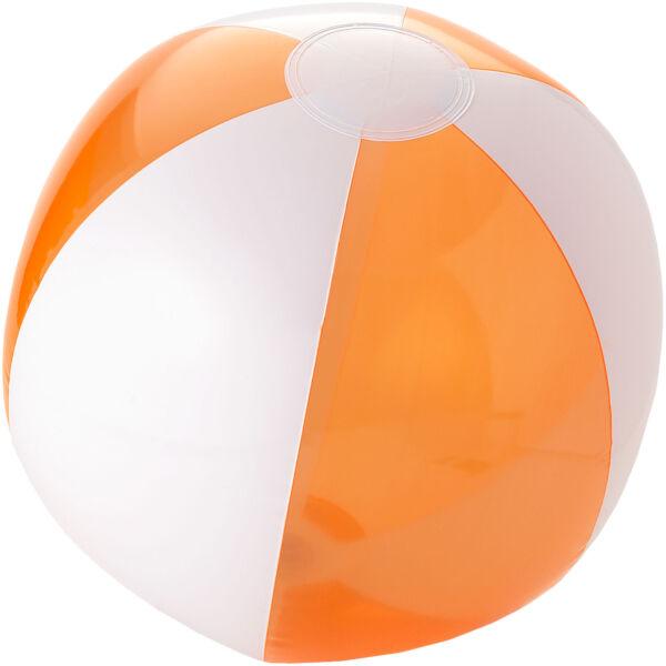 Bondi solid and transparent beach ball (19538620)