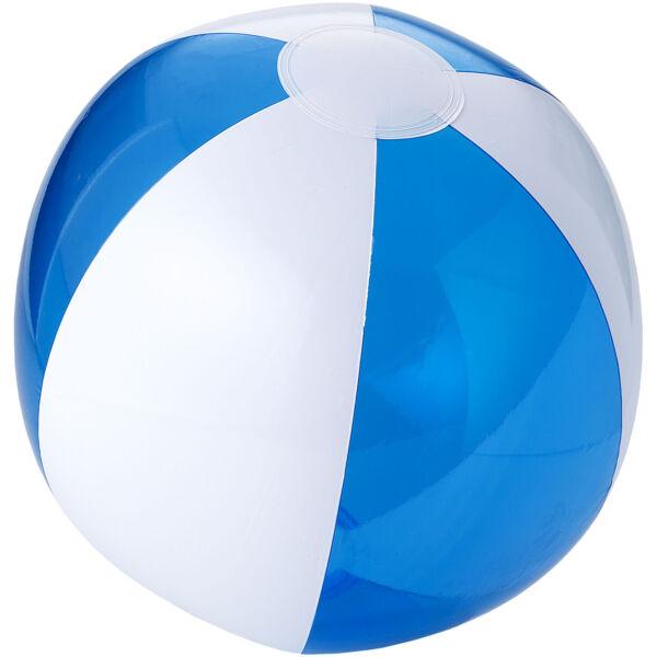 Bondi solid and transparent beach ball (19538621)