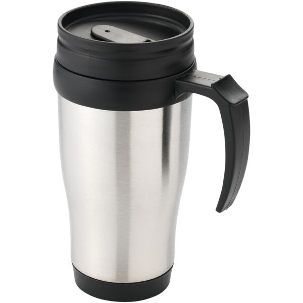 Sanibel 400 ml insulated mug (19538712)