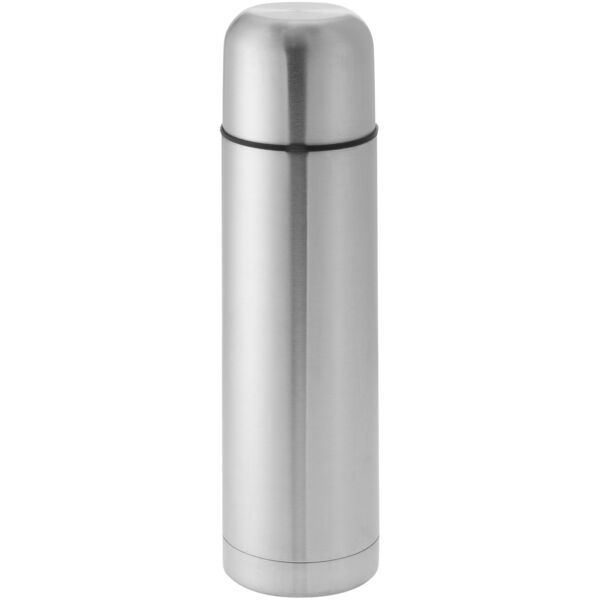 Gallup 500 ml vacuum insulated flask (19538792)