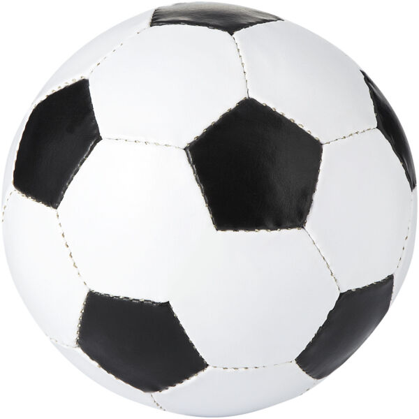 Curve size 5 football (19544168)
