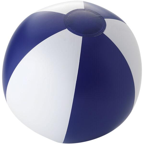 Palma solid beach ball (19544608)