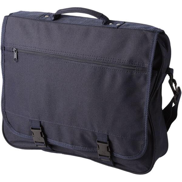 Anchorage conference bag (19546660)