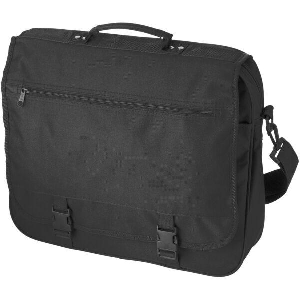 Anchorage conference bag (19546661)