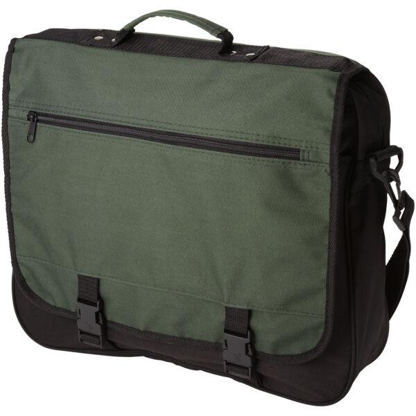 Anchorage conference bag (19546663)