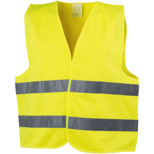 See-me XL safety vest for professional use (19547280)