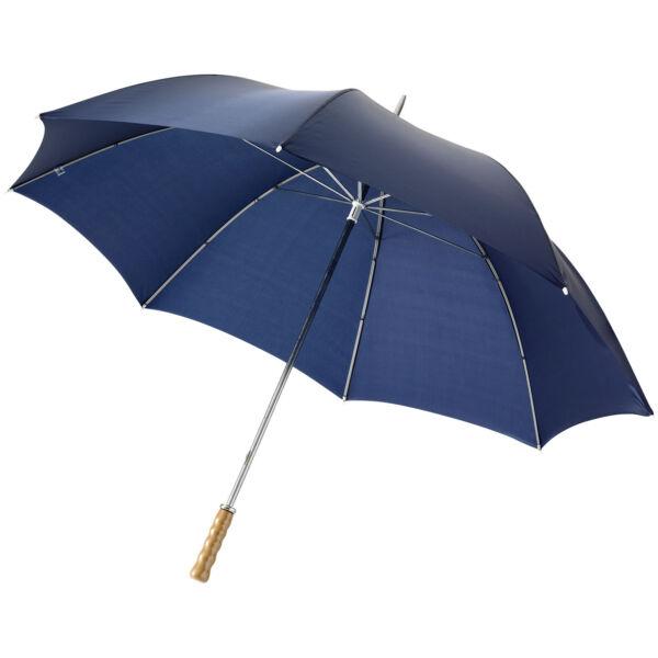 "Karl 30"" golf umbrella with wooden handle (19547878)"