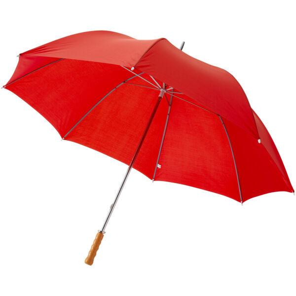 "Karl 30"" golf umbrella with wooden handle (19547879)"