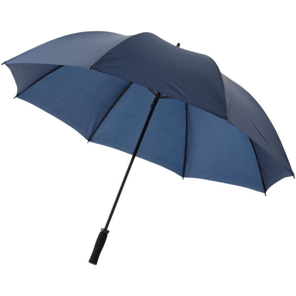 "Yfke 30"" golf umbrella with EVA handle (19547936)"