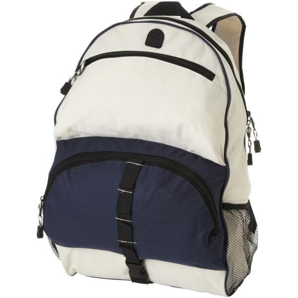 Utah backpack (19549030)