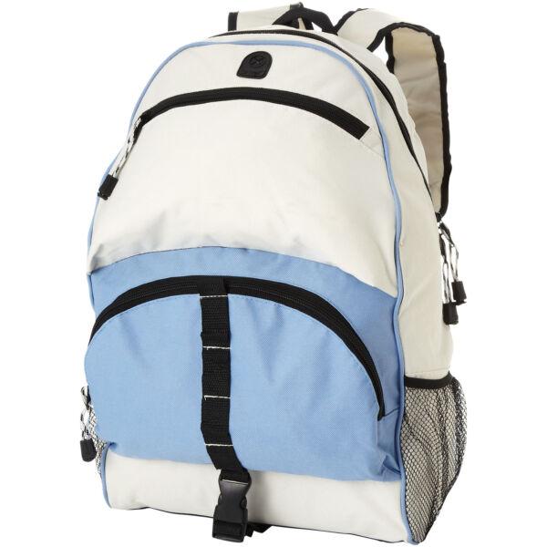 Utah backpack (19549031)