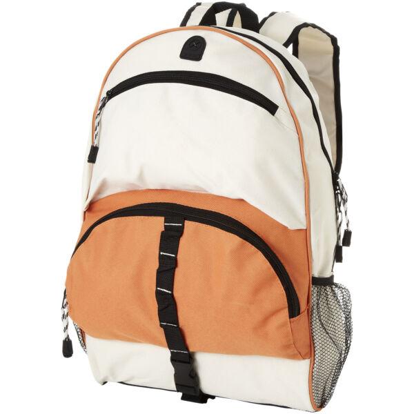 Utah backpack (19549032)