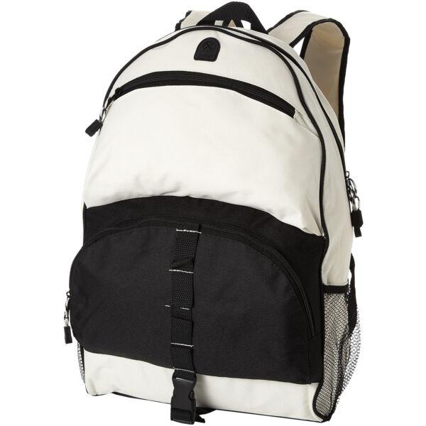 Utah backpack (19549034)