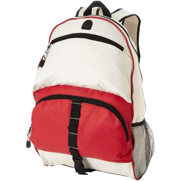 Utah backpack (19549035)