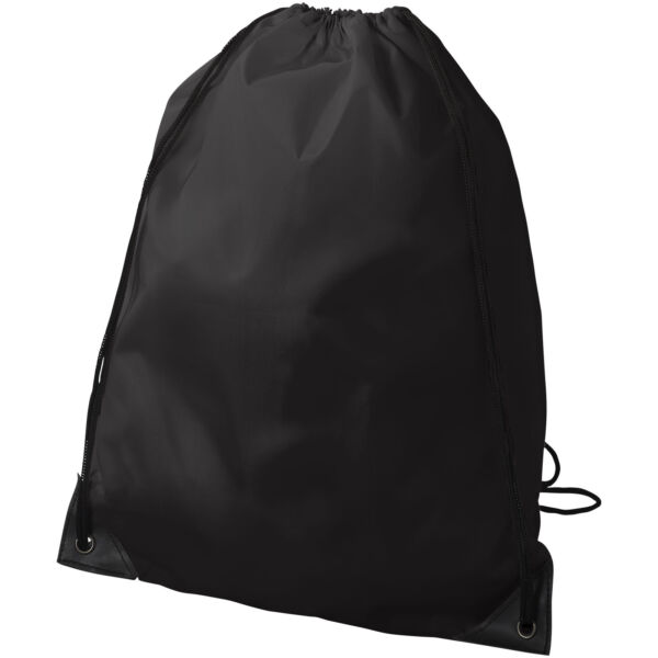 Oriole premium drawstring backpack (19549067)