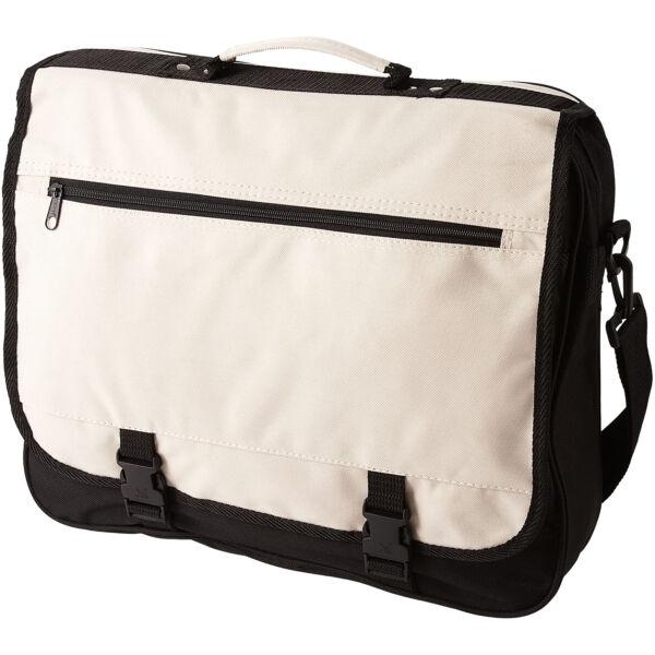 Anchorage conference bag (19549306)