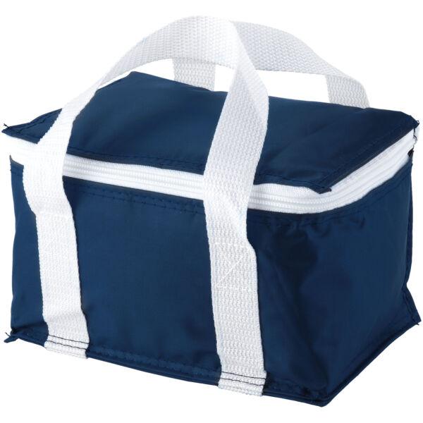 Malmo cooler bag (19549348)
