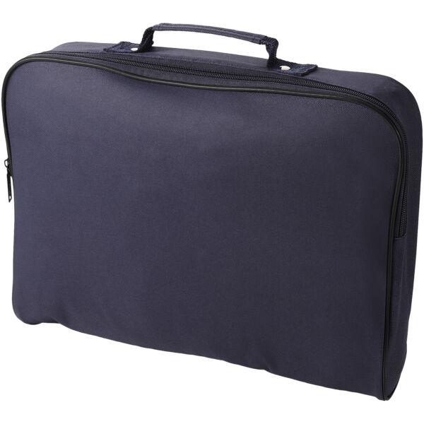 Florida conference bag (19549541)