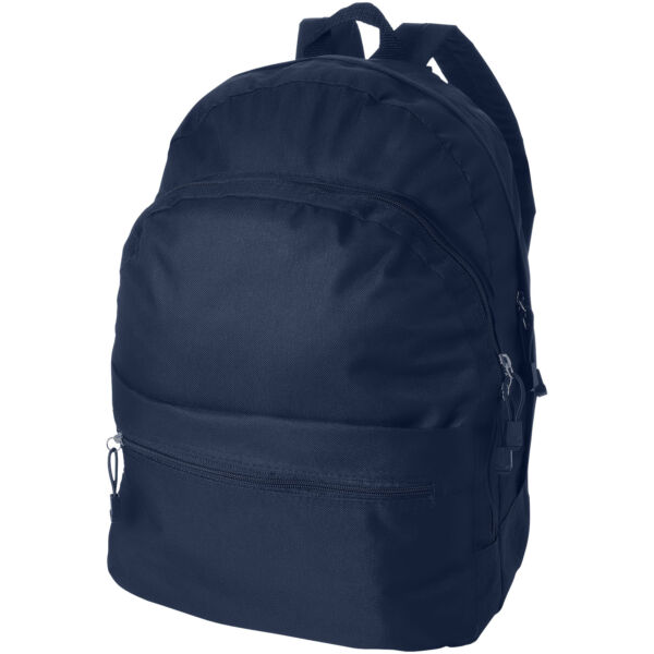 Trend 4-compartment backpack (19549650)