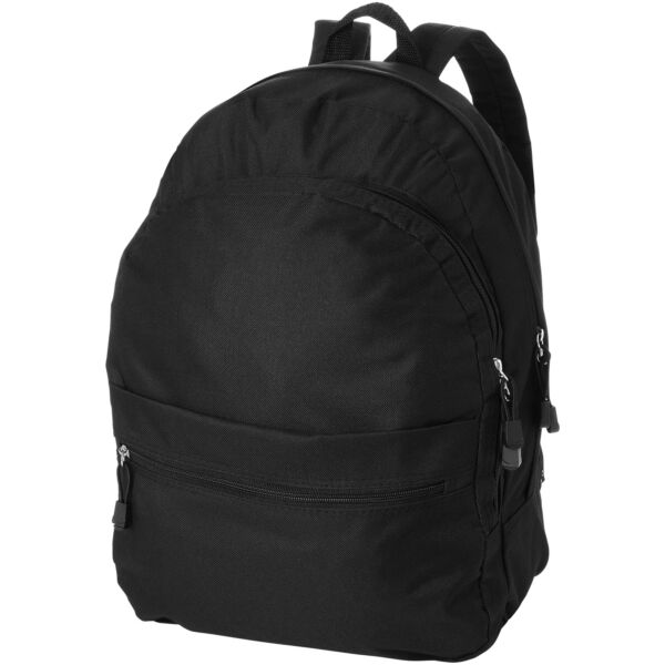 Trend 4-compartment backpack (19549651)