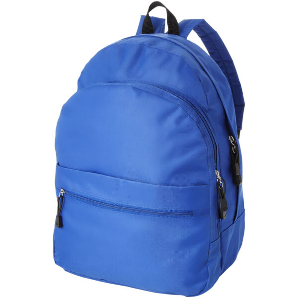 Trend 4-compartment backpack (19549652)