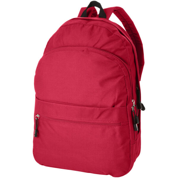 Trend 4-compartment backpack (19549653)