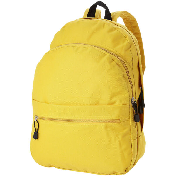 Trend 4-compartment backpack (19549655)