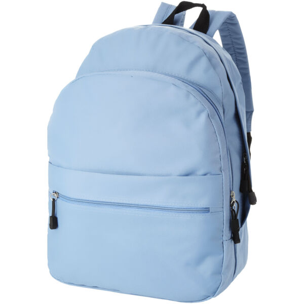 Trend 4-compartment backpack (19549656)