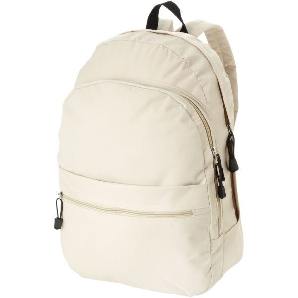 Trend 4-compartment backpack (19549691)