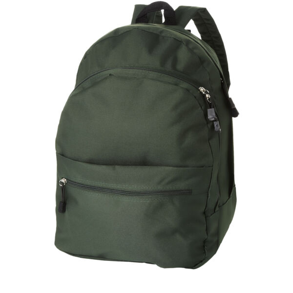 Trend 4-compartment backpack (19549970)