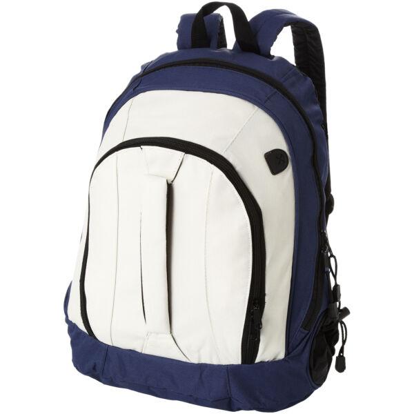 Arizona front handle backpack (19550044)