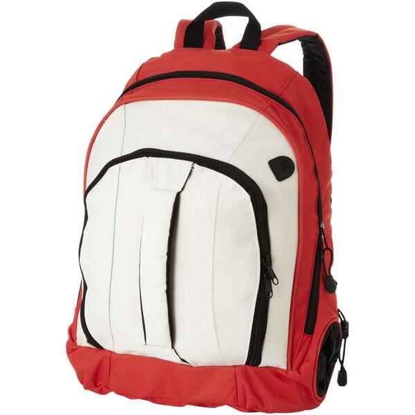 Arizona front handle backpack (19550045)