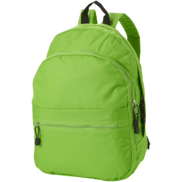 Trend 4-compartment backpack (19550160)