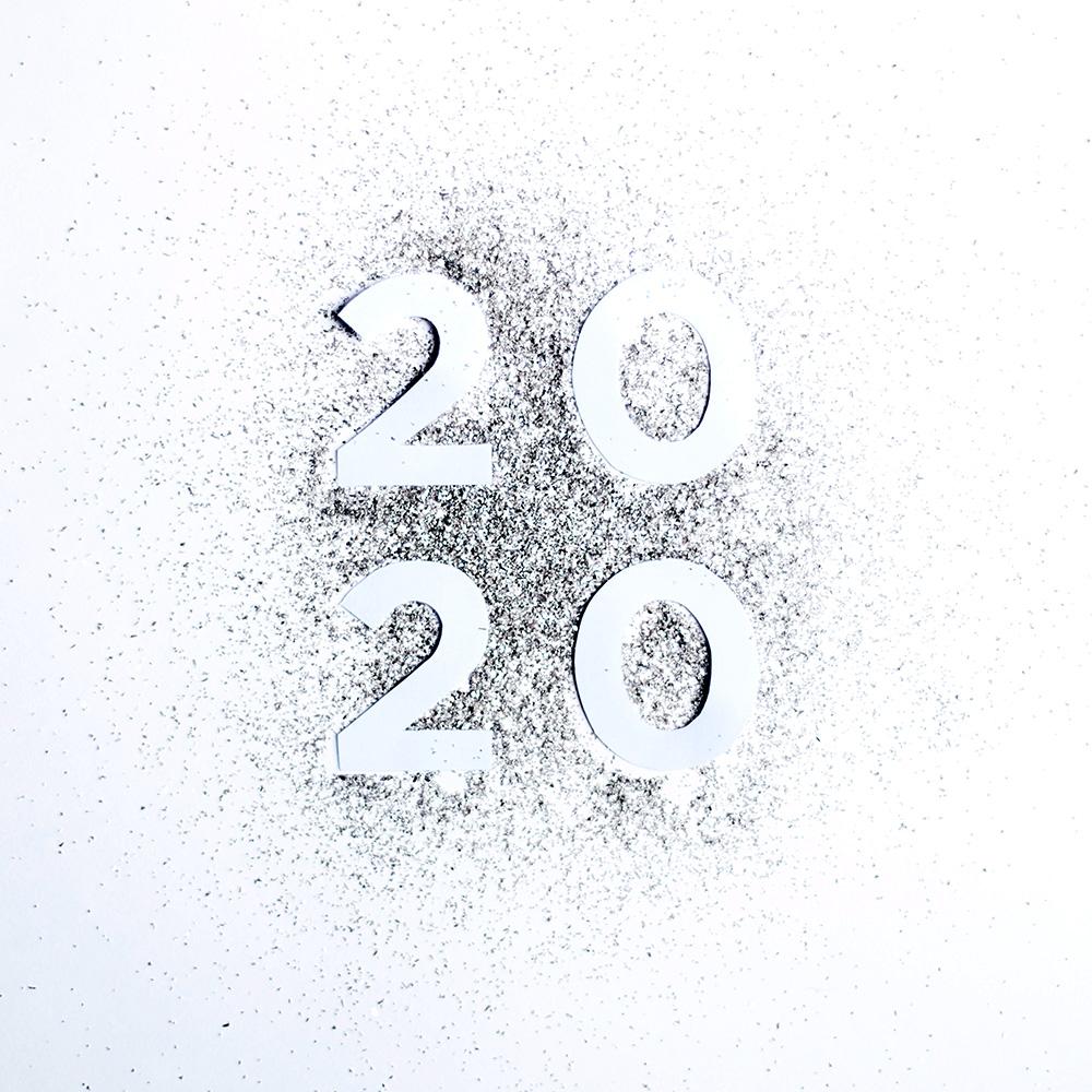 Kuidas valida ärikingitusi aastal 2020?