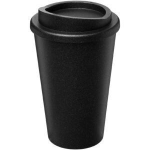 Americano® Midnight 350 ml insulated tumbler (21000000)