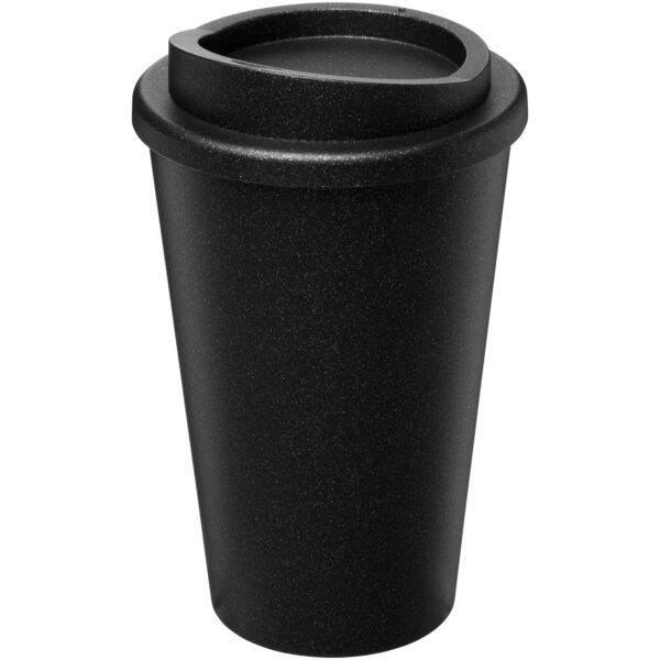 Americano® Midnight 350 ml insulated tumbler (21000000)